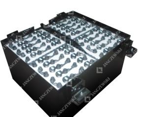 ogniwa-i-baterie-trakcyjne (1)