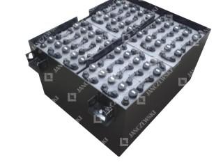 ogniwa-i-baterie-trakcyjne (2)