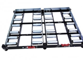 stoly-rolkowe (10)