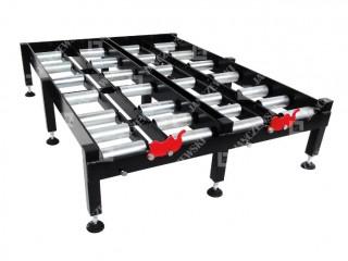 stoly-rolkowe (11)