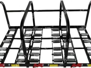 stoly-rolkowe (7)