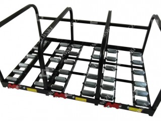 stoly-rolkowe (8)