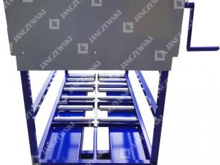 wozki-do-wymiany-baterii (6)